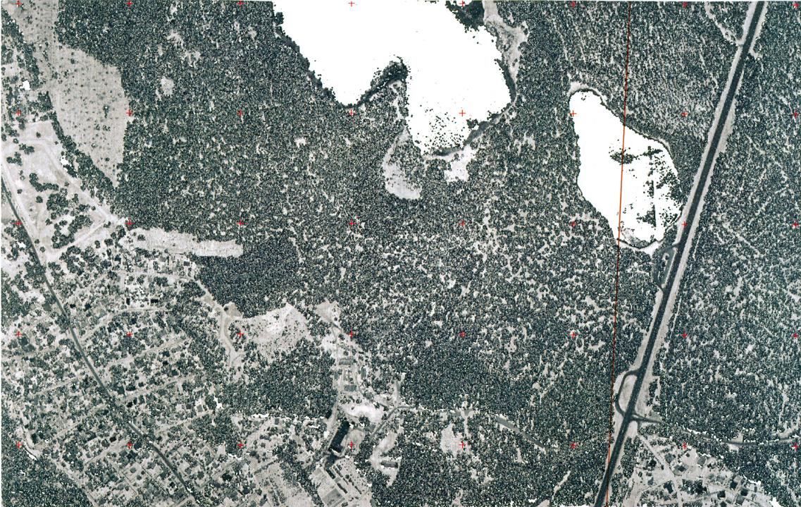 http://maps.obelarus.net/practical/malankov/aerofoto_big.jpg