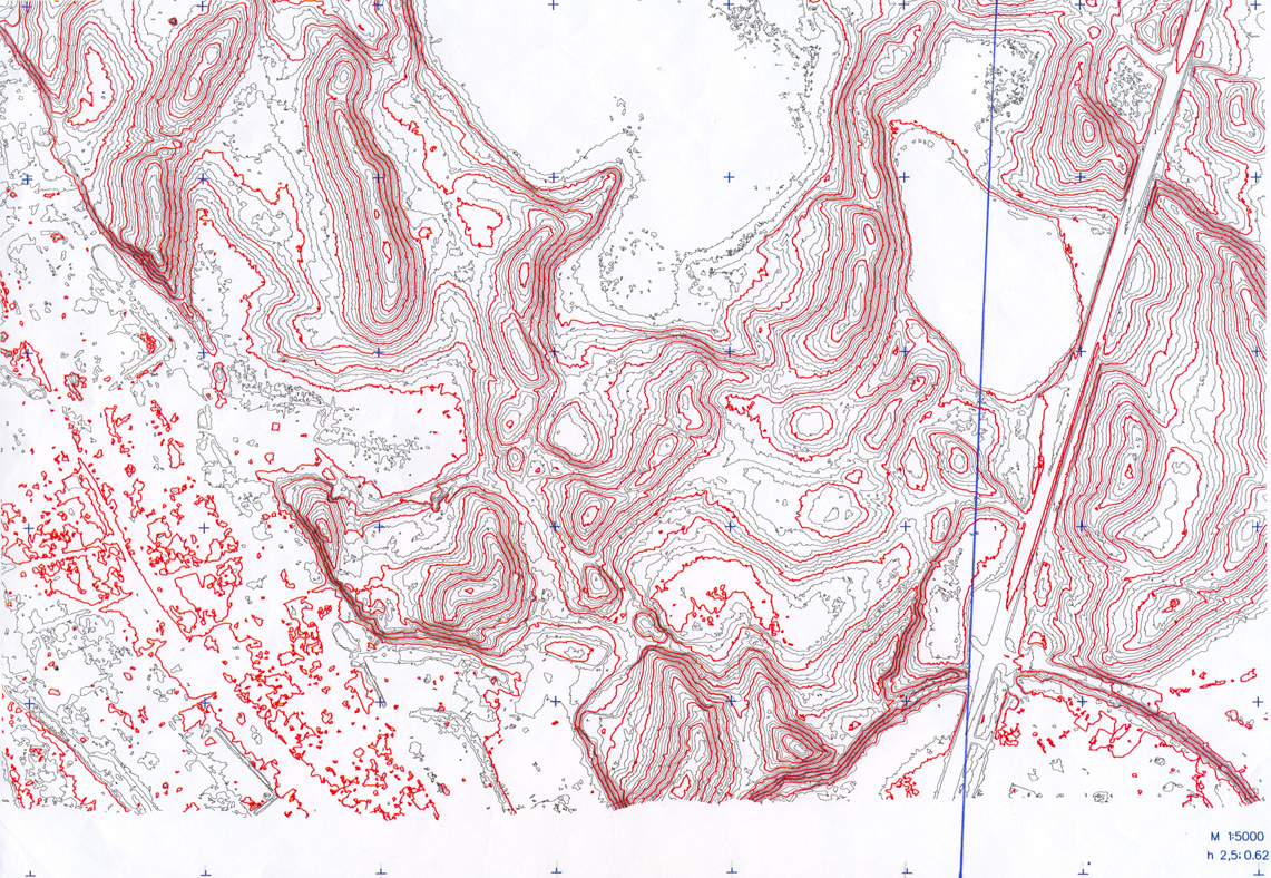 http://maps.obelarus.net/practical/malankov/aeroscan_big.jpg